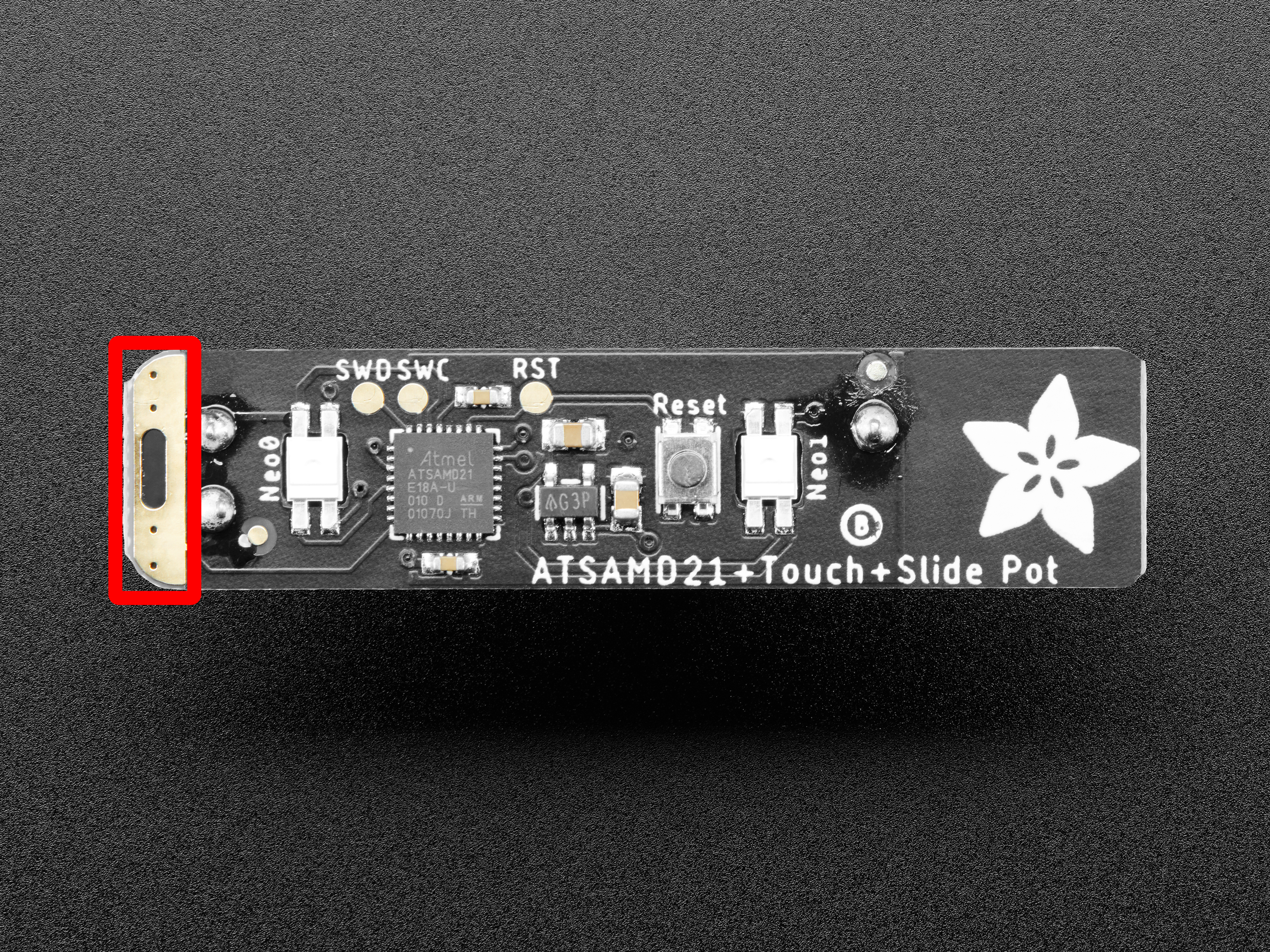 adafruit_products_ST_touch_pad.jpg