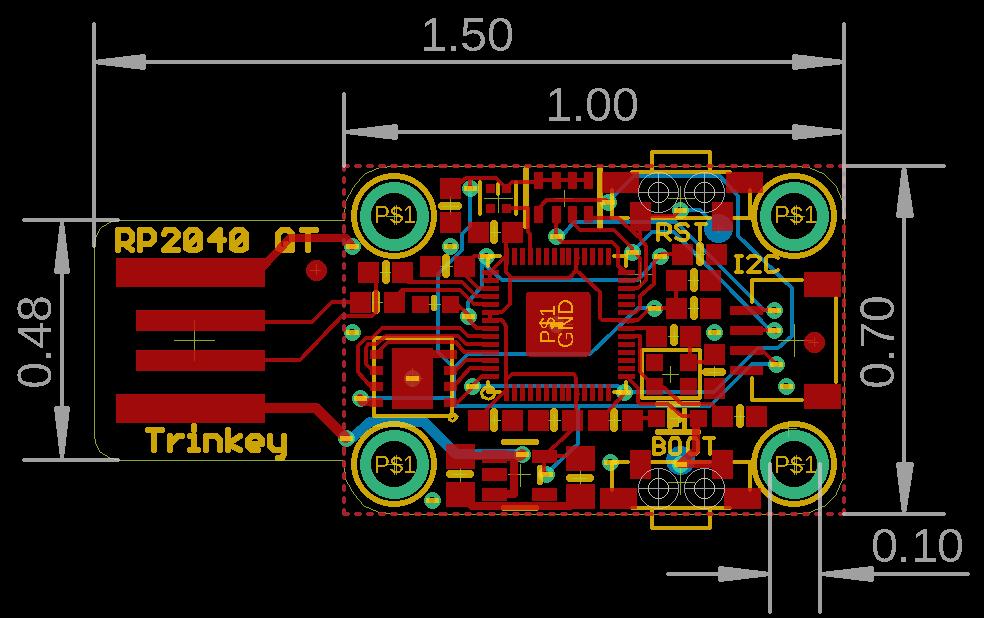 sensors_QTT_fab_print.png