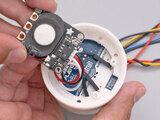 3d_printing_speaker-align.jpg