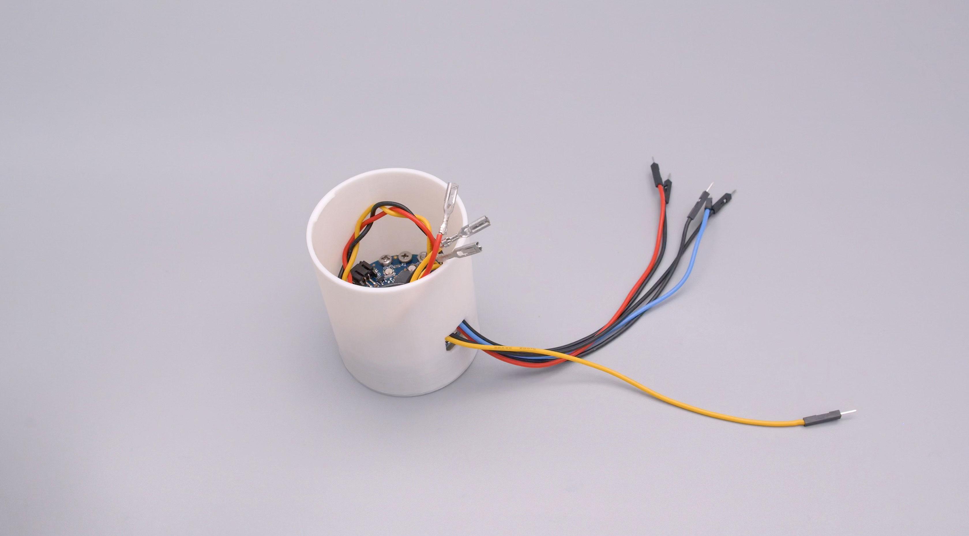 3d_printing_wires-port.jpg