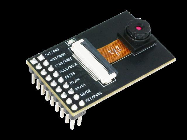 sensors_esp-lyrap-cam-v1.0-3d.png