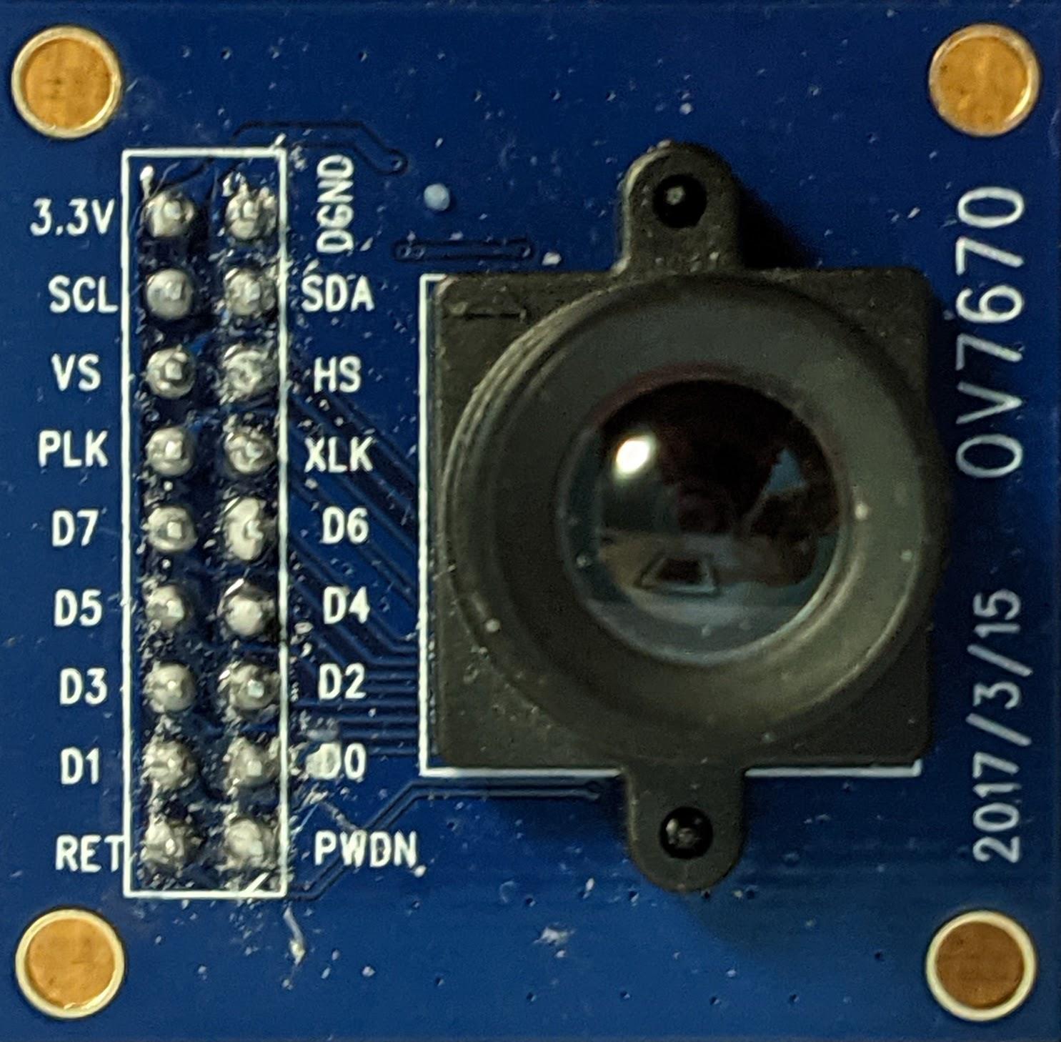 sensors_PXL_20210622_145417522.jpg