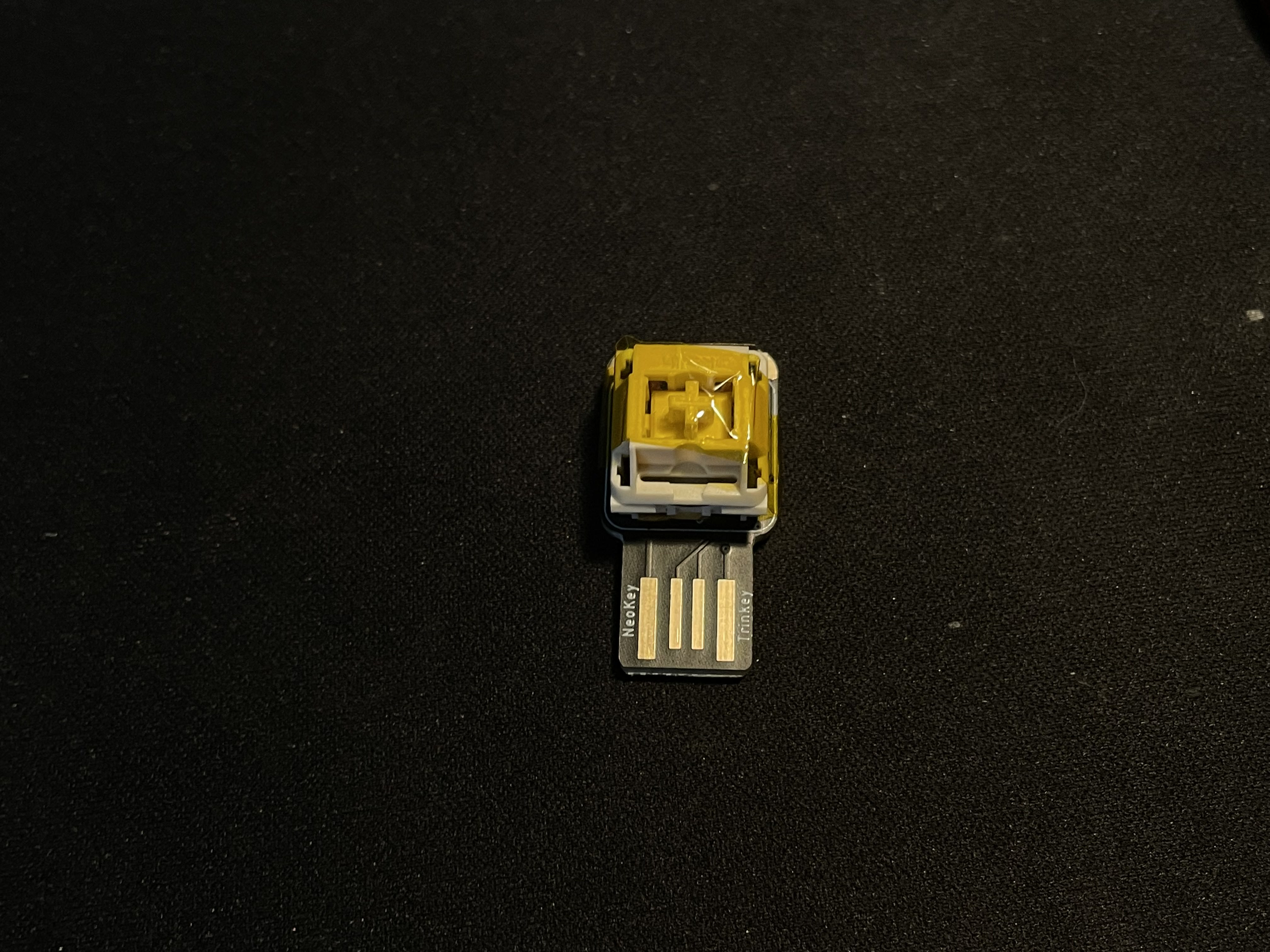 circuitpython_IMG_0050.jpg