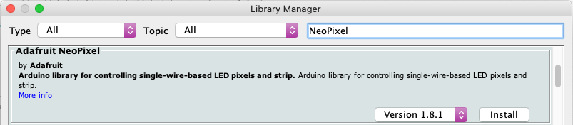 sensors_Arduino_install_NeoPixel.png