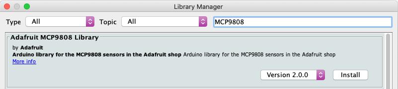 sensors_Adafruit_MCP9808_Library_Arduino_install.png