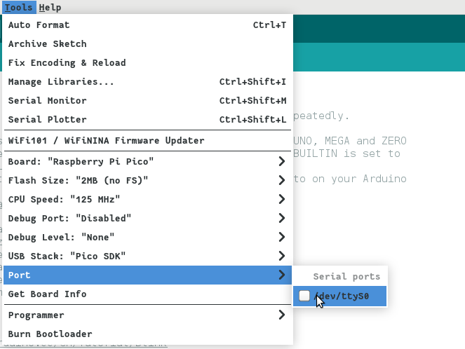 learn_arduino_port_select.png