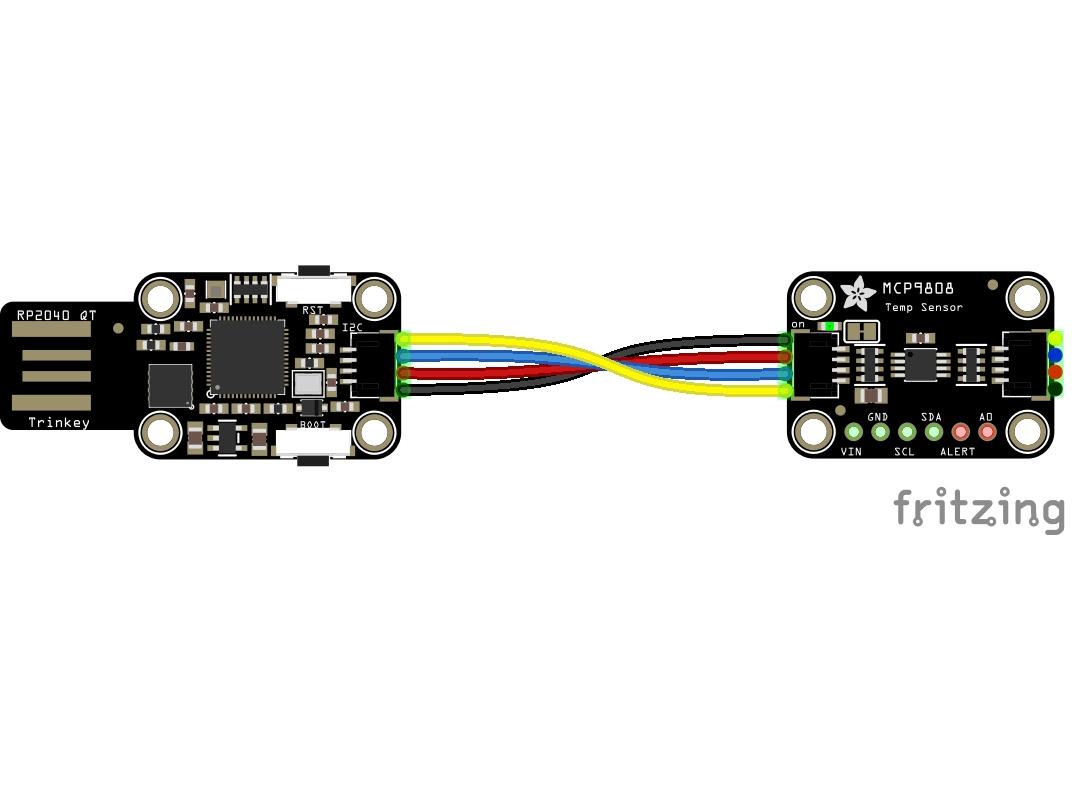sensors_QTT_MCP9808_bb.jpg
