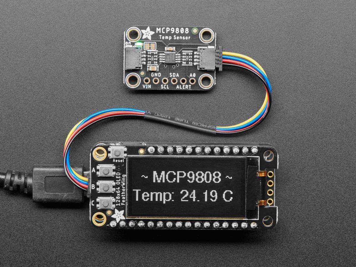 adafruit_products_MCP9808_plugged_in.jpg