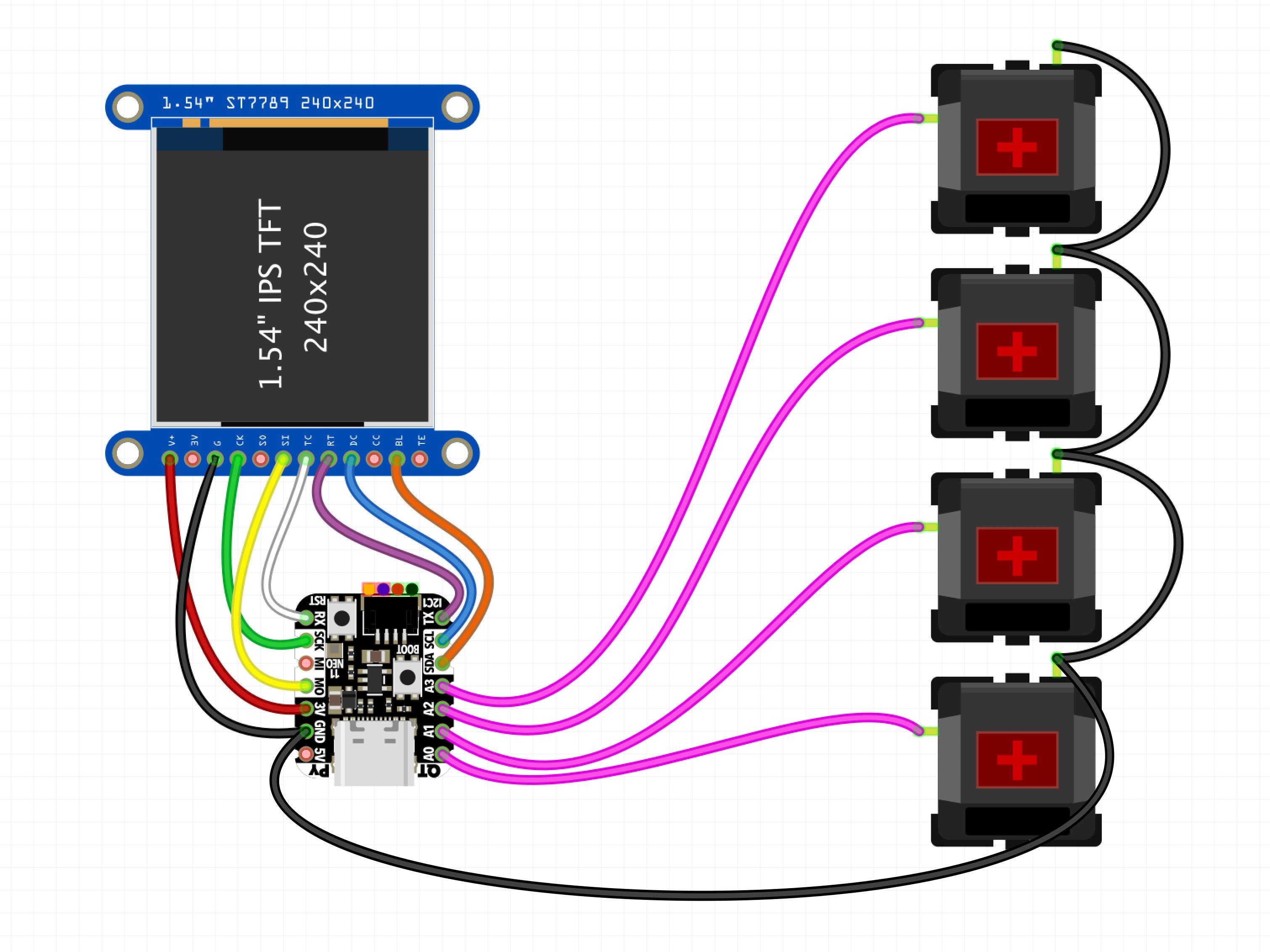 3d_printing_circuit-diagram-tft.jpg