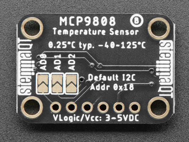 adafruit_products_MCP9808_back_pinouts.jpg