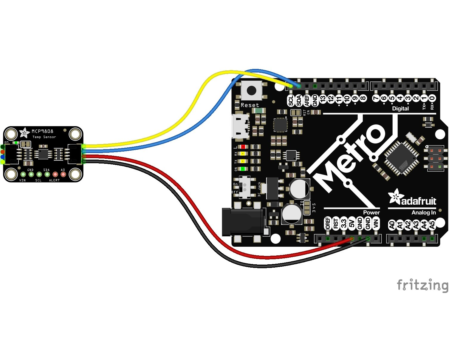 adafruit_products_MCP9808_Arduino_STEMMA_bb.jpg