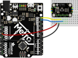 adafruit_products_MCP9808_Arduino_breadboard_bb.jpg