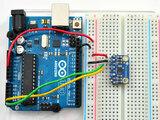 adafruit_products_MCP9808_original_arduino_wiring.jpg
