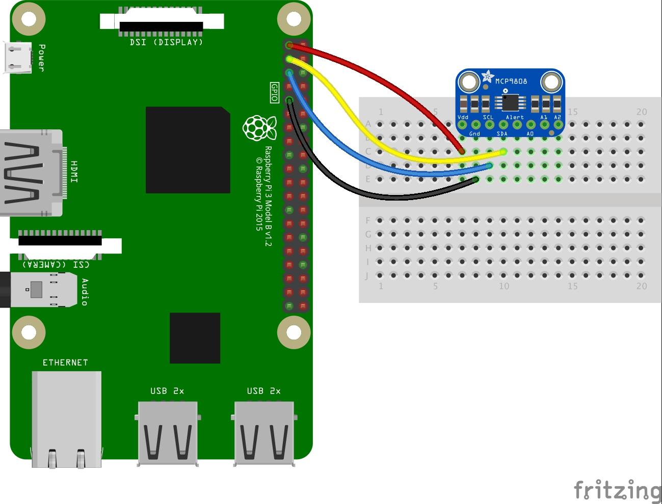 adafruit_products_MCP9808_RasPi_original_wiring.jpg