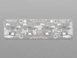 adafruit_products_NK14_pinouts_NeoPixel_LEDs.jpg