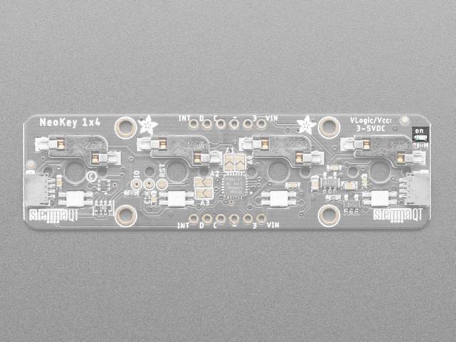 adafruit_products_NK14_pinouts_power_LED.jpg