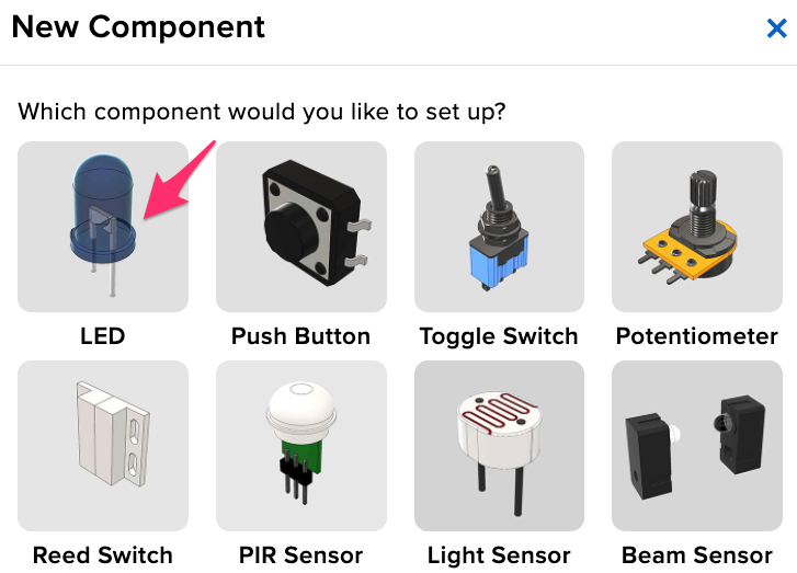 adafruit_products_IO_-_WipperSnapper.png