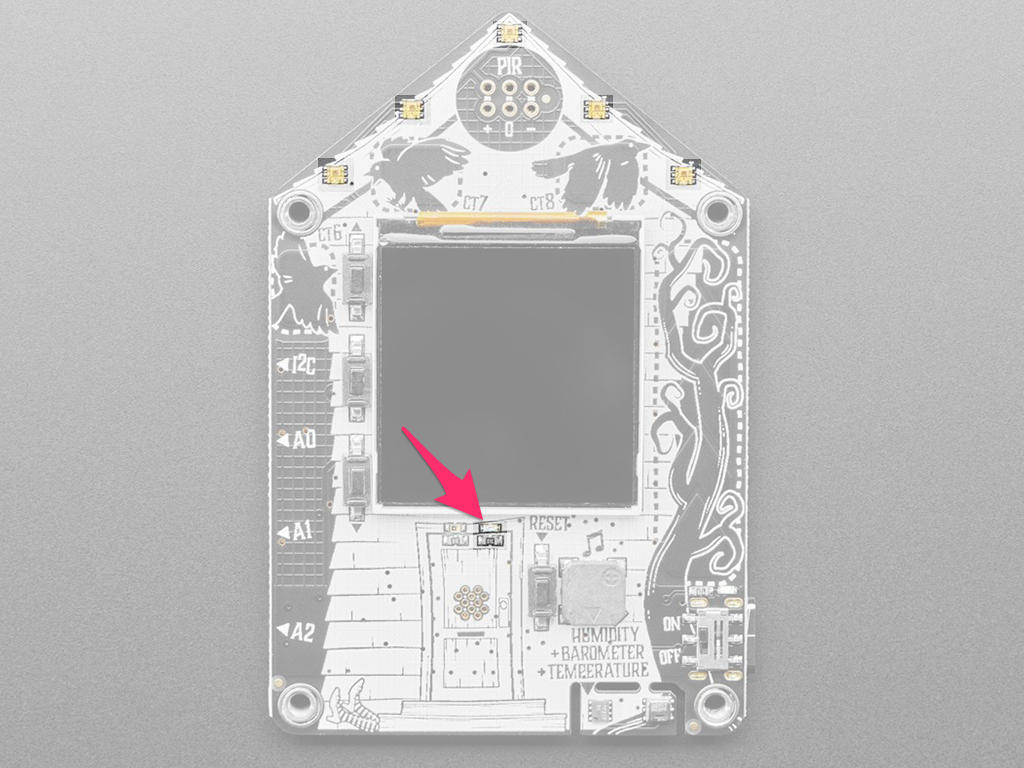 adafruit_products_Pasted_Image_6_25_21__11_03_AM.png