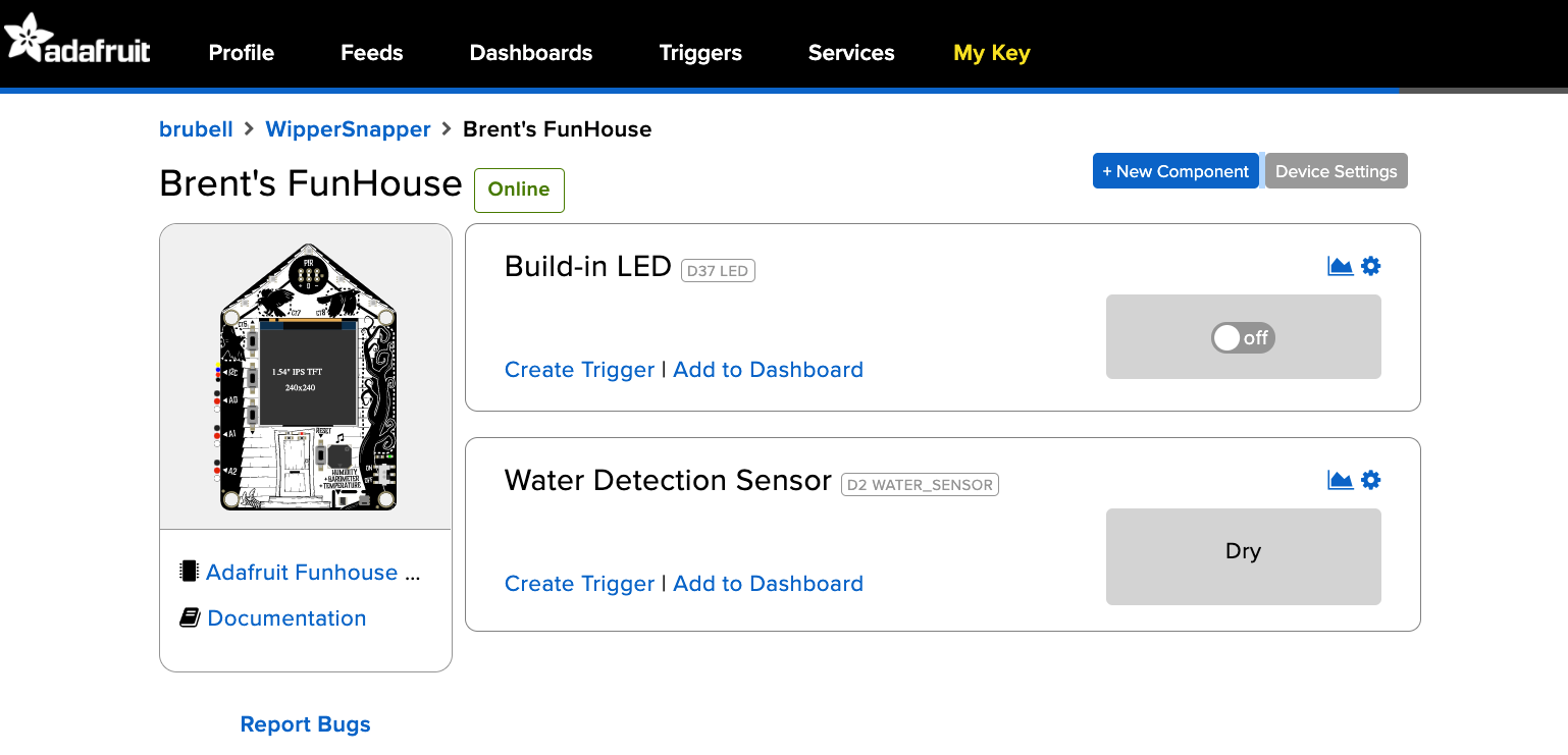 adafruit_products_devicepage.png