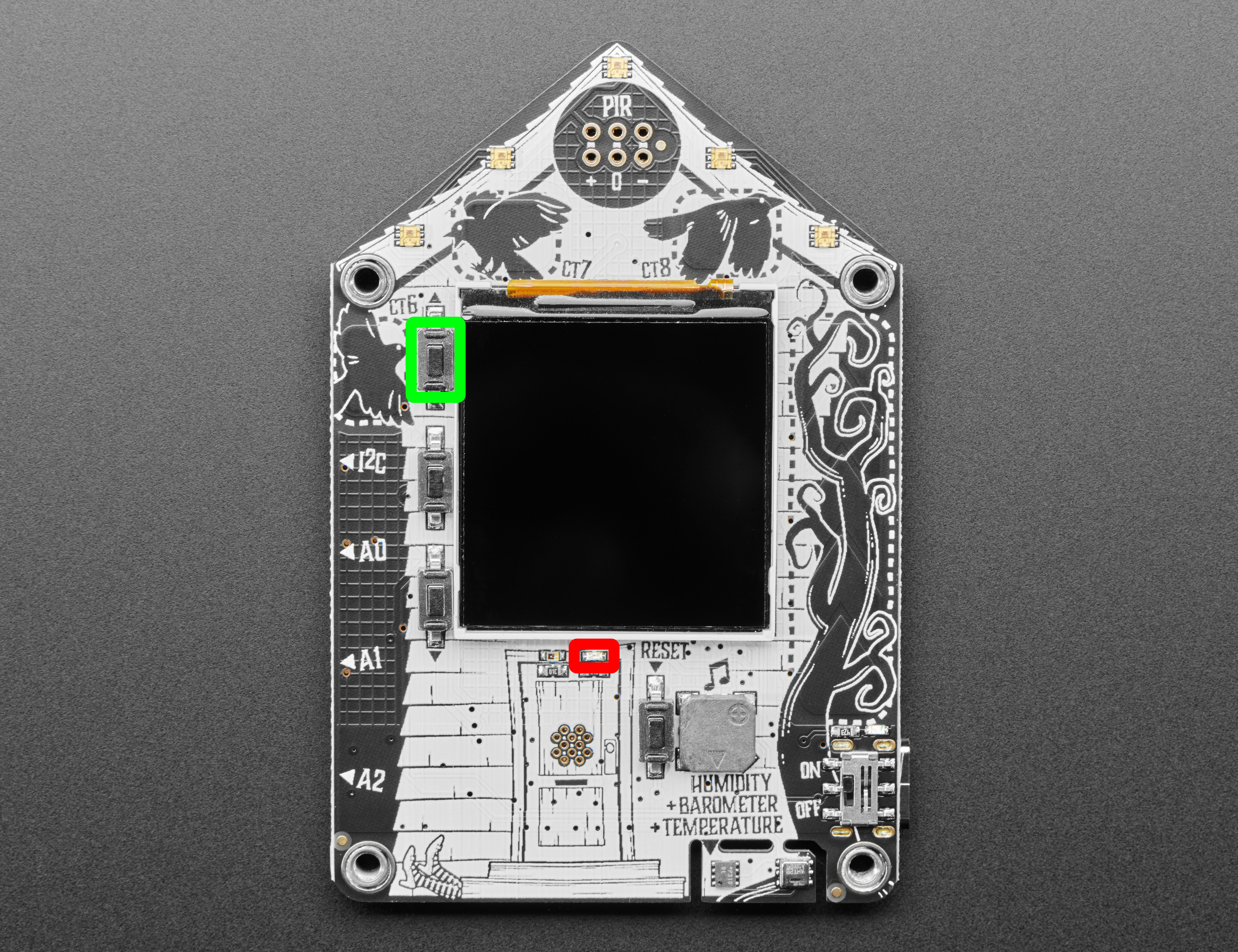 new_component__digital_input__sensors_FunHouse_red_led_button.jpeg