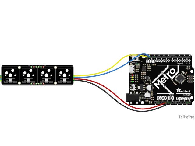 adafruit_products_NK14_Arduino_STEMMA_bb.jpg
