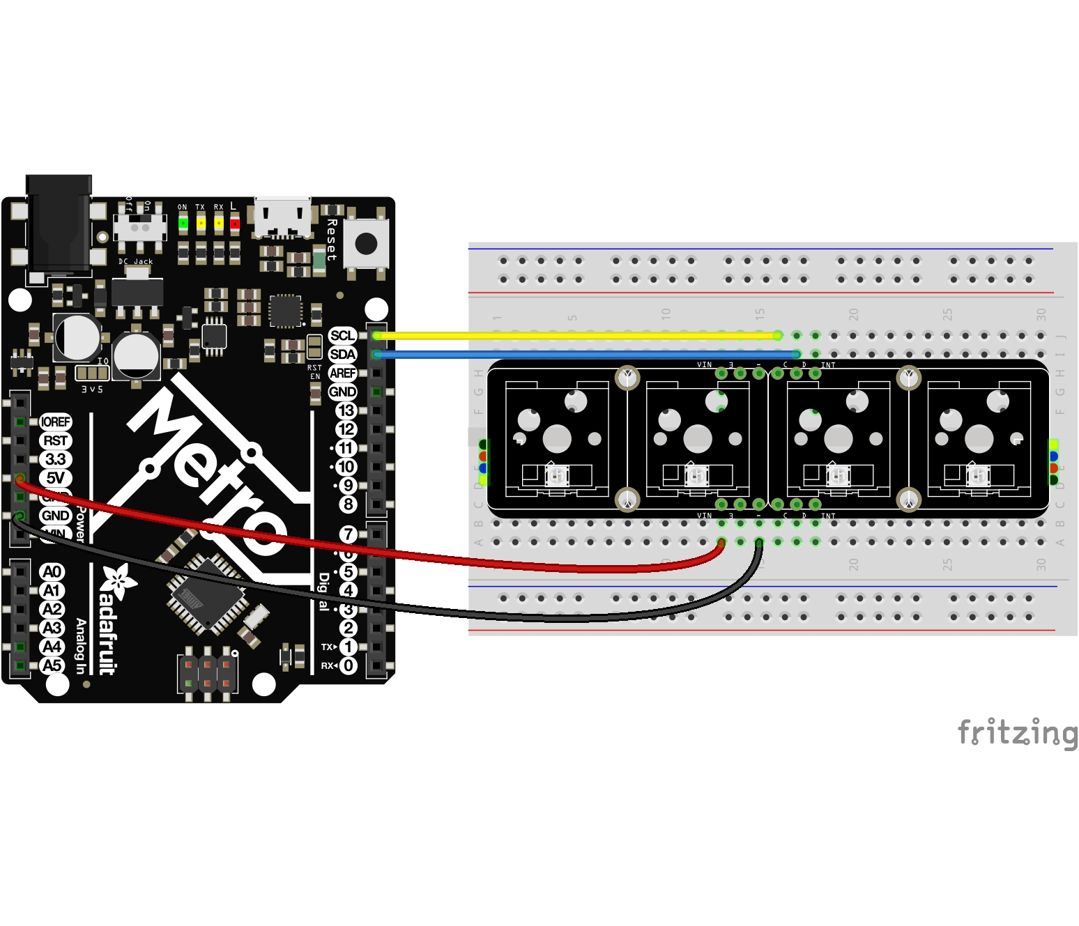 adafruit_products_NK14_Arduino_breadboard_bb.jpg
