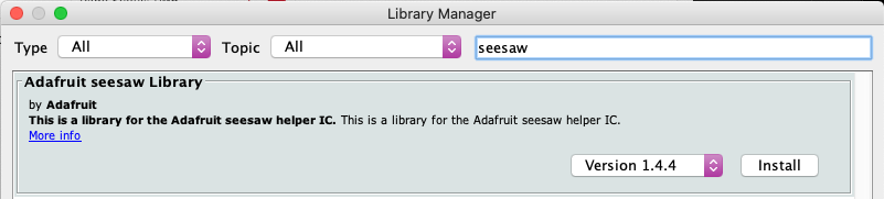 adafruit_products_Arduino_seesaw_library_install.png