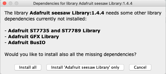 adafruit_products_seesaw_dependency_install_Arduino.png