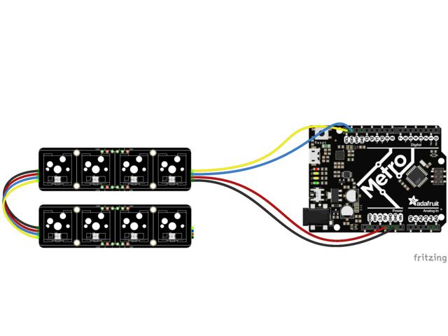 adafruit_products_NK14x2_Arduino_STEMMA_bb.jpg