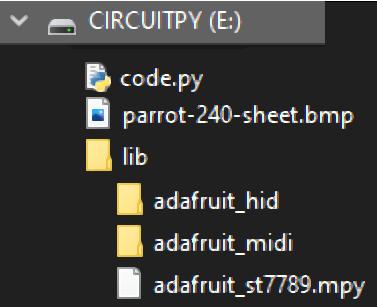 3d_printing_kitty_paw_cpDrive.png