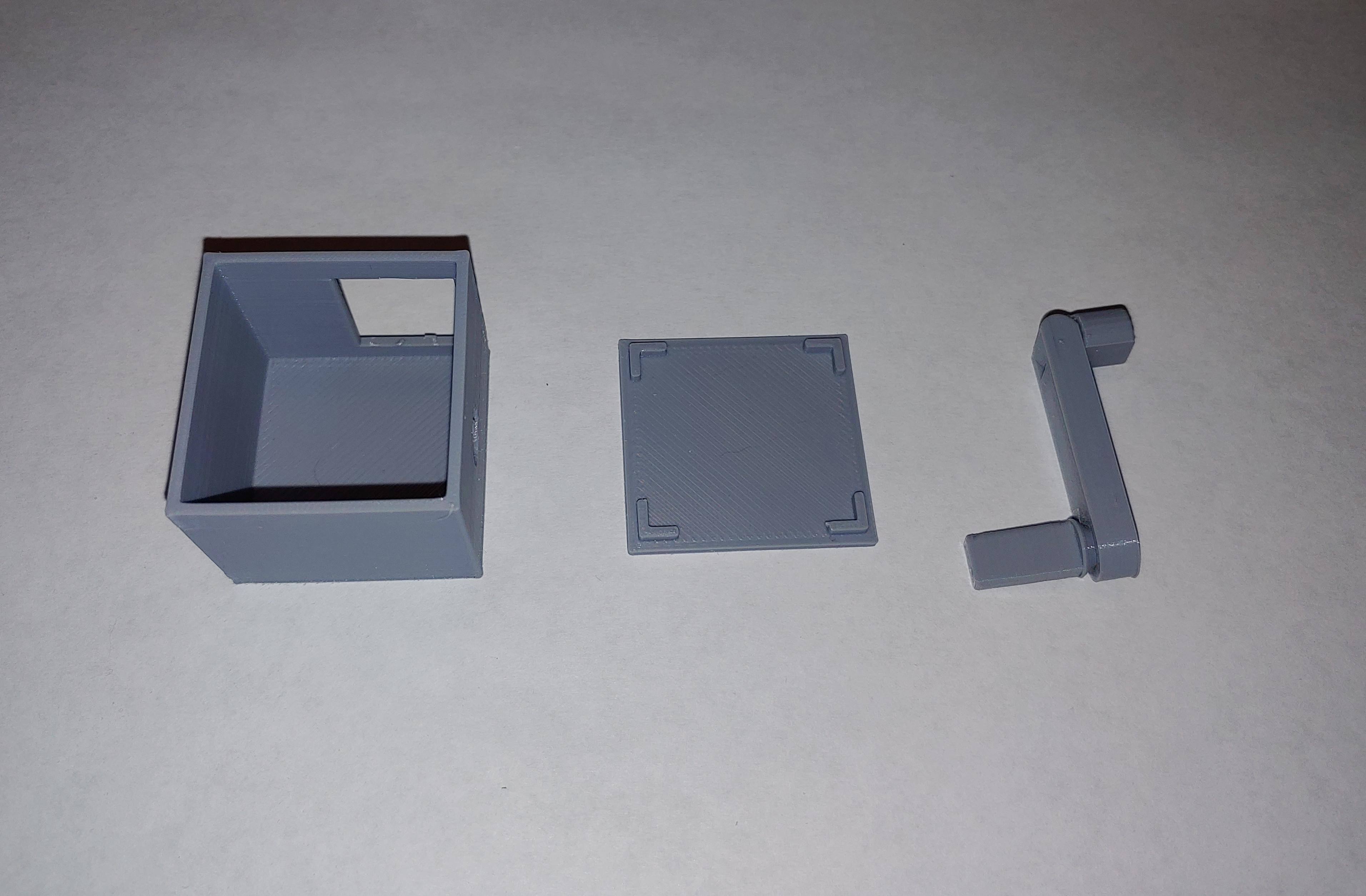 3d_printing_printed_parts.jpg