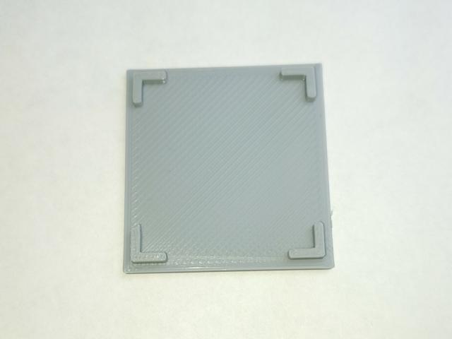 3d_printing_lid.jpg