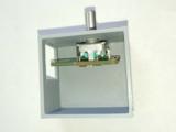 3d_printing_encoder_fit.jpg