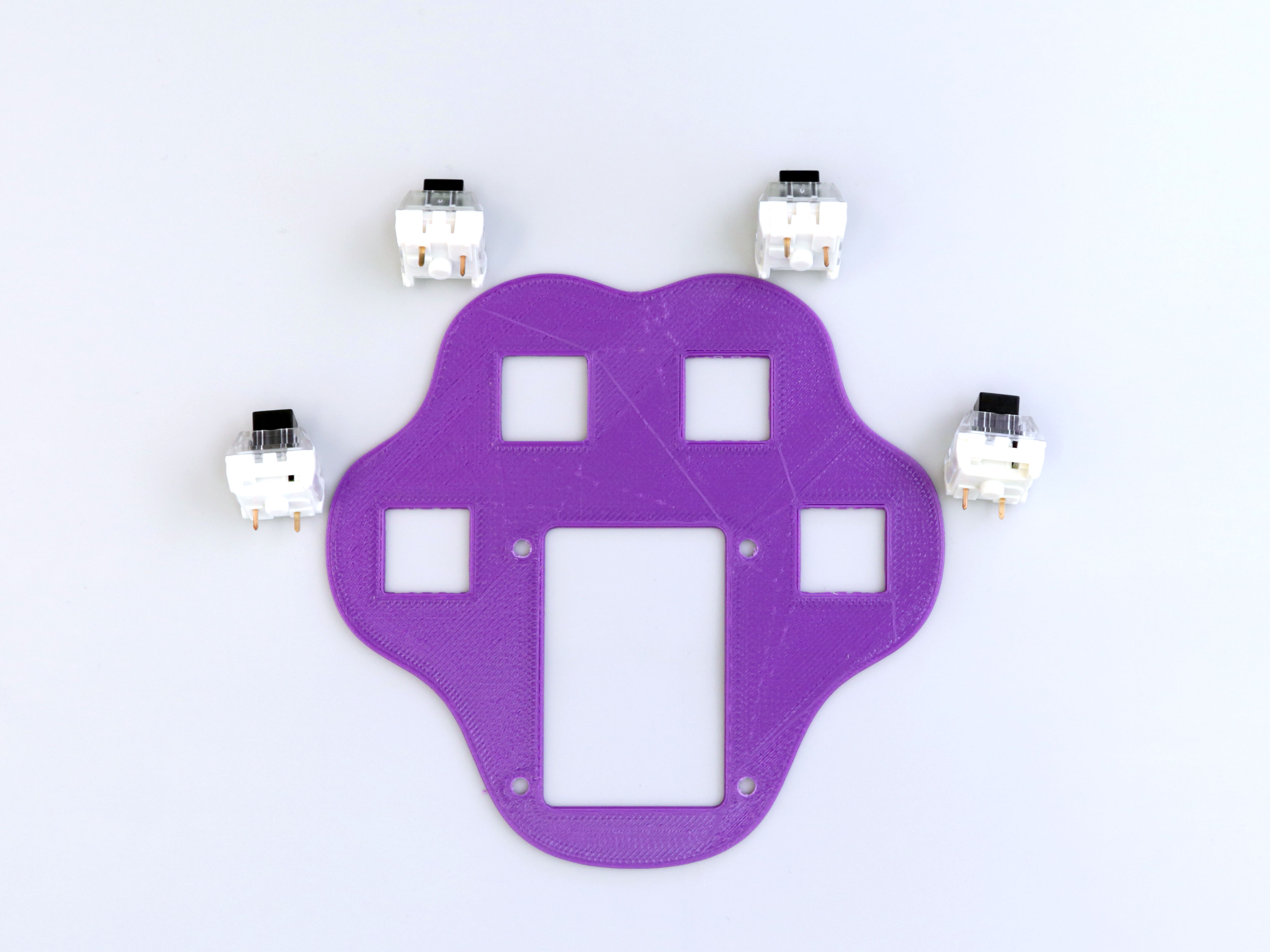 3d_printing_keyplate-switches.jpg