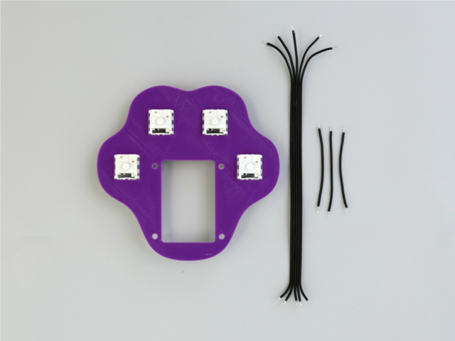 3d_printing_keyplate-switches-cable.jpg