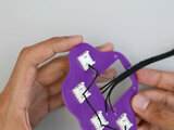 3d_printing_keyplate-switches-gnd-shared.jpg