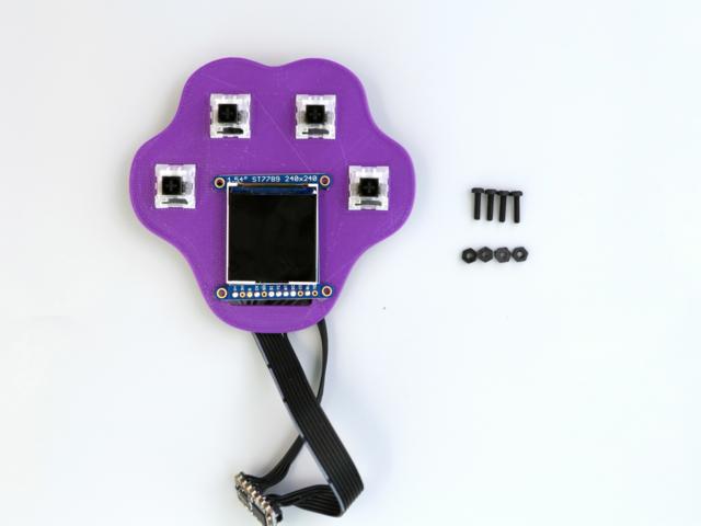 3d_printing_tft-hardware.jpg