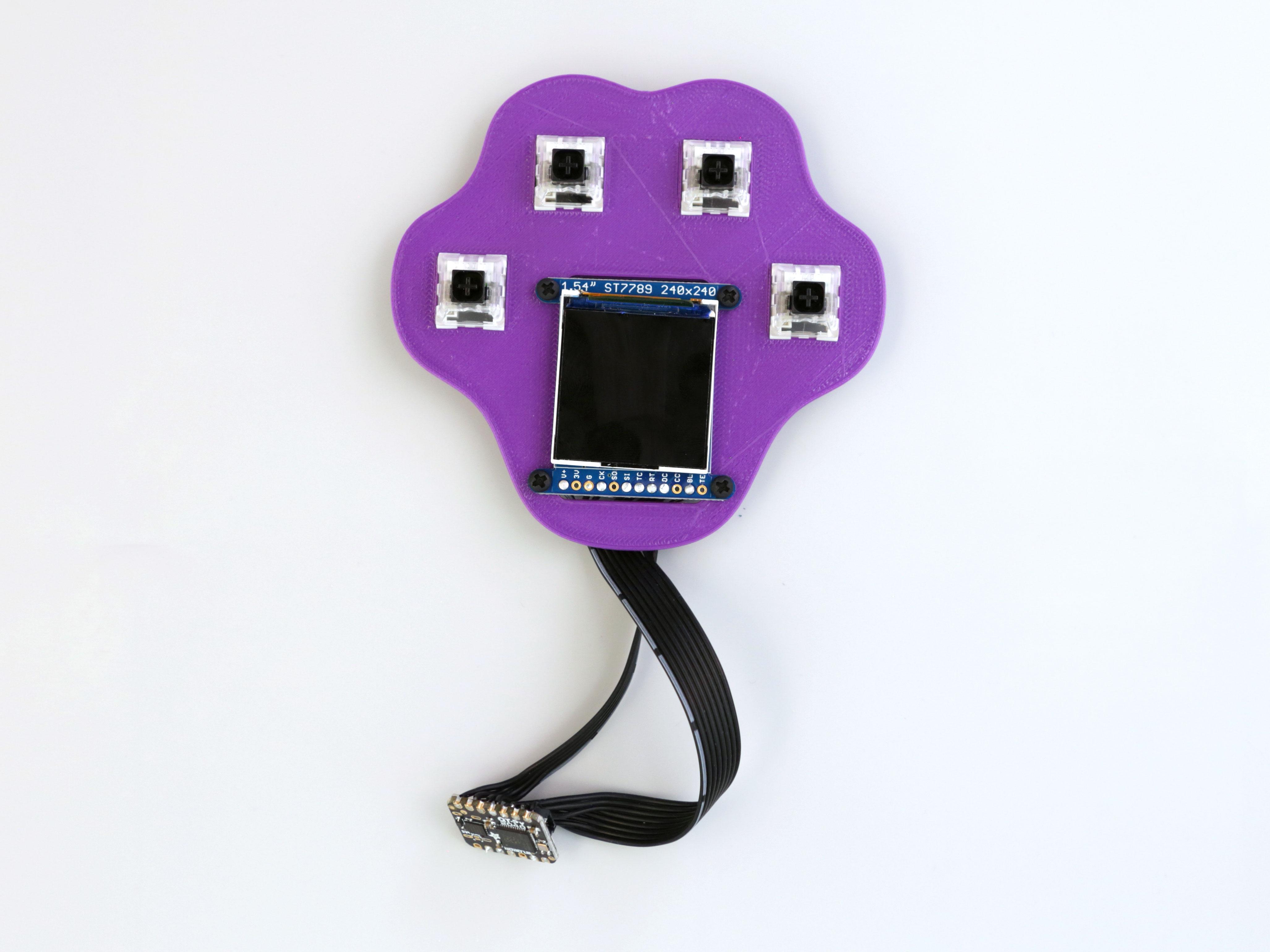 3d_printing_tft-keyplate-installed.jpg