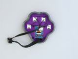 3d_printing_keyplate-frame-installed-bottom.jpg