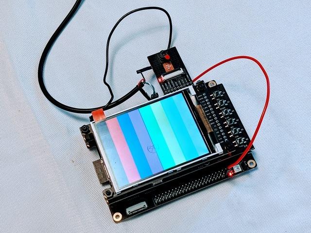 sensors_PXL_20210628_152101987.jpg