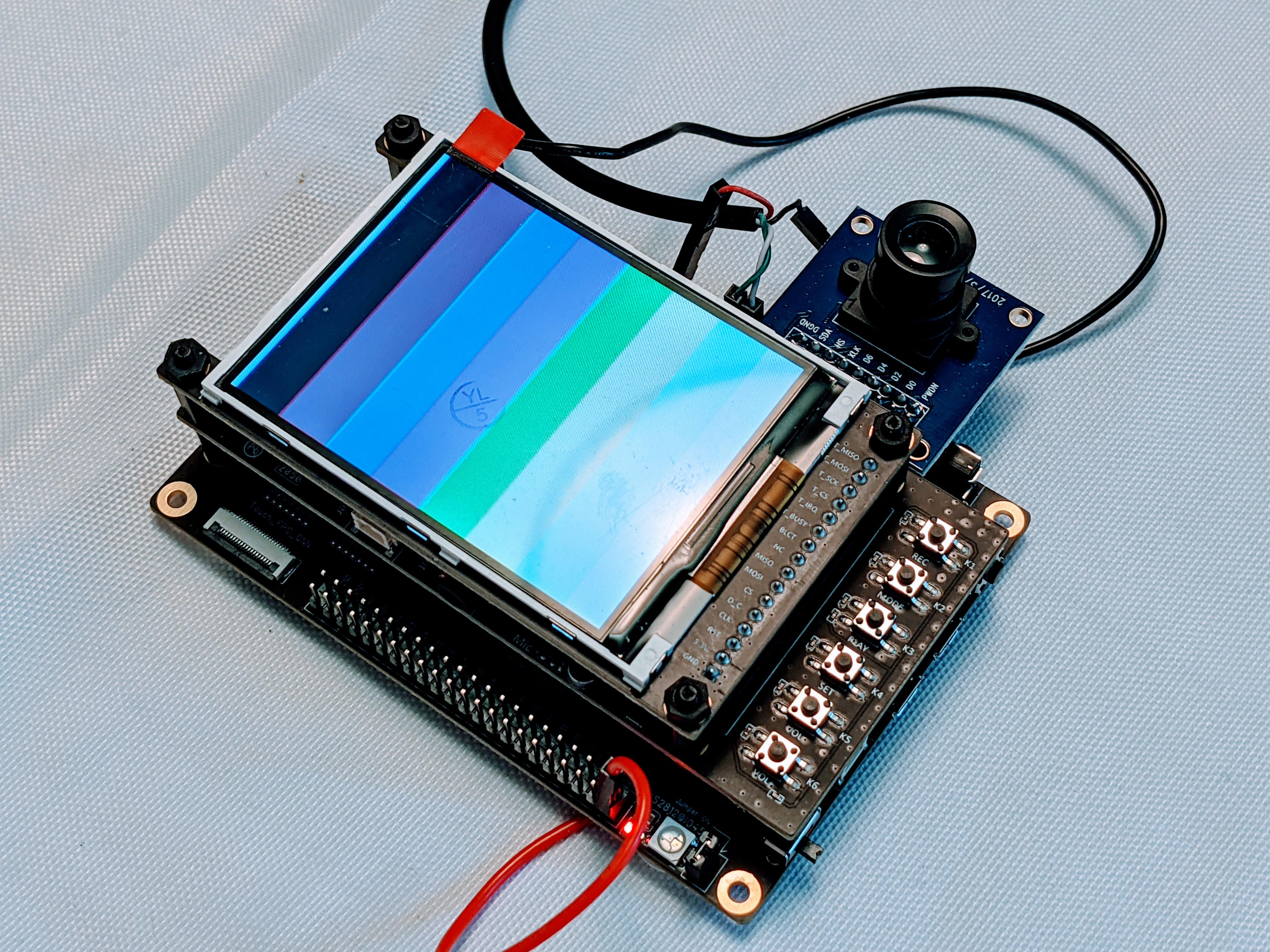 sensors_PXL_20210628_152253993.jpg