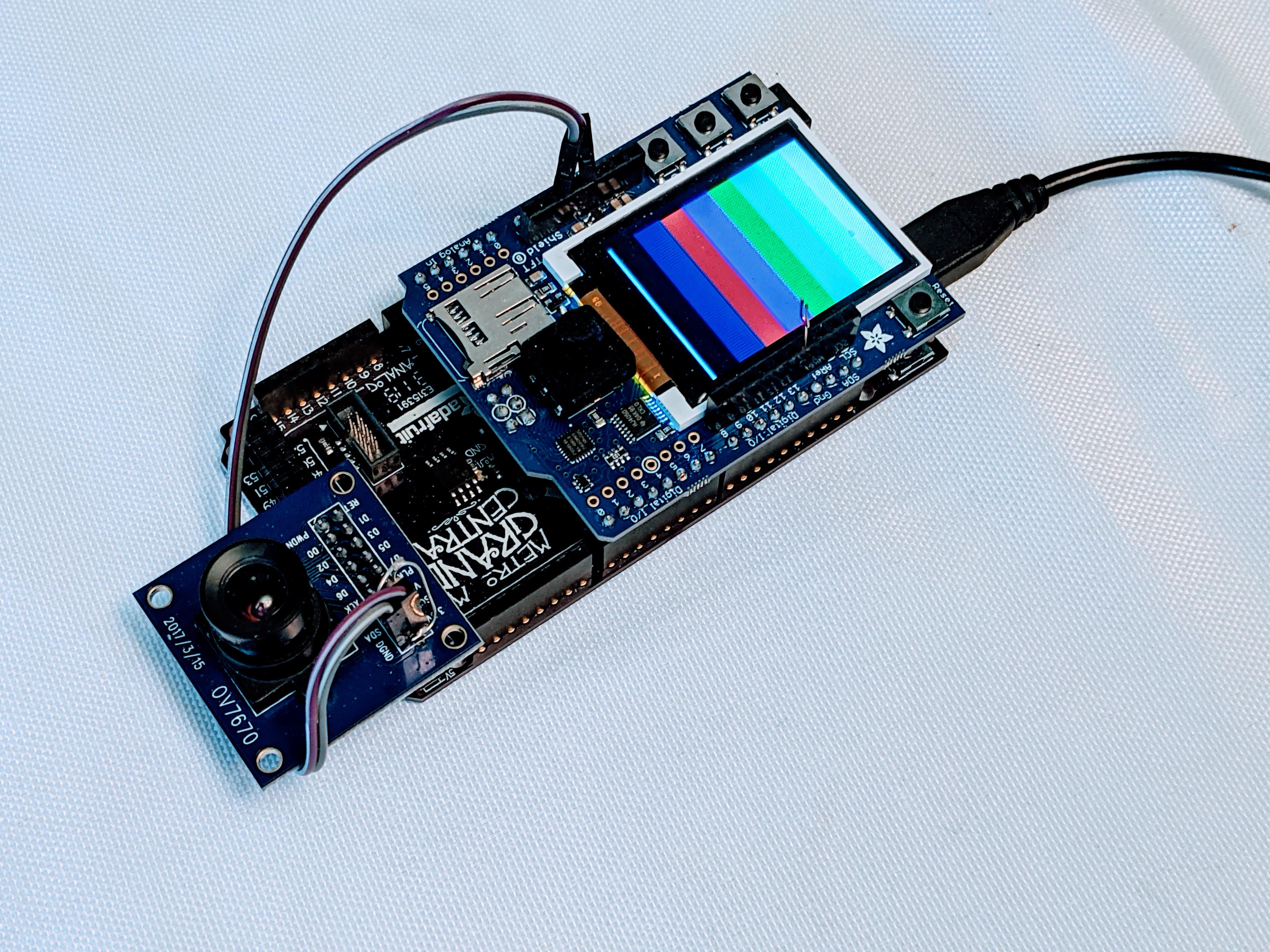 sensors_PXL_20210628_152641944.jpg