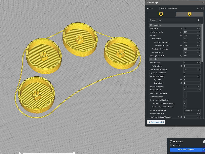 3d_printing_cura-caps-slicer.jpg