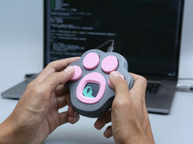 3d_printing_hero-laptop.jpg