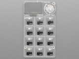 adafruit_products_MacroPad_pinouts_keyswitch_sockets.jpg