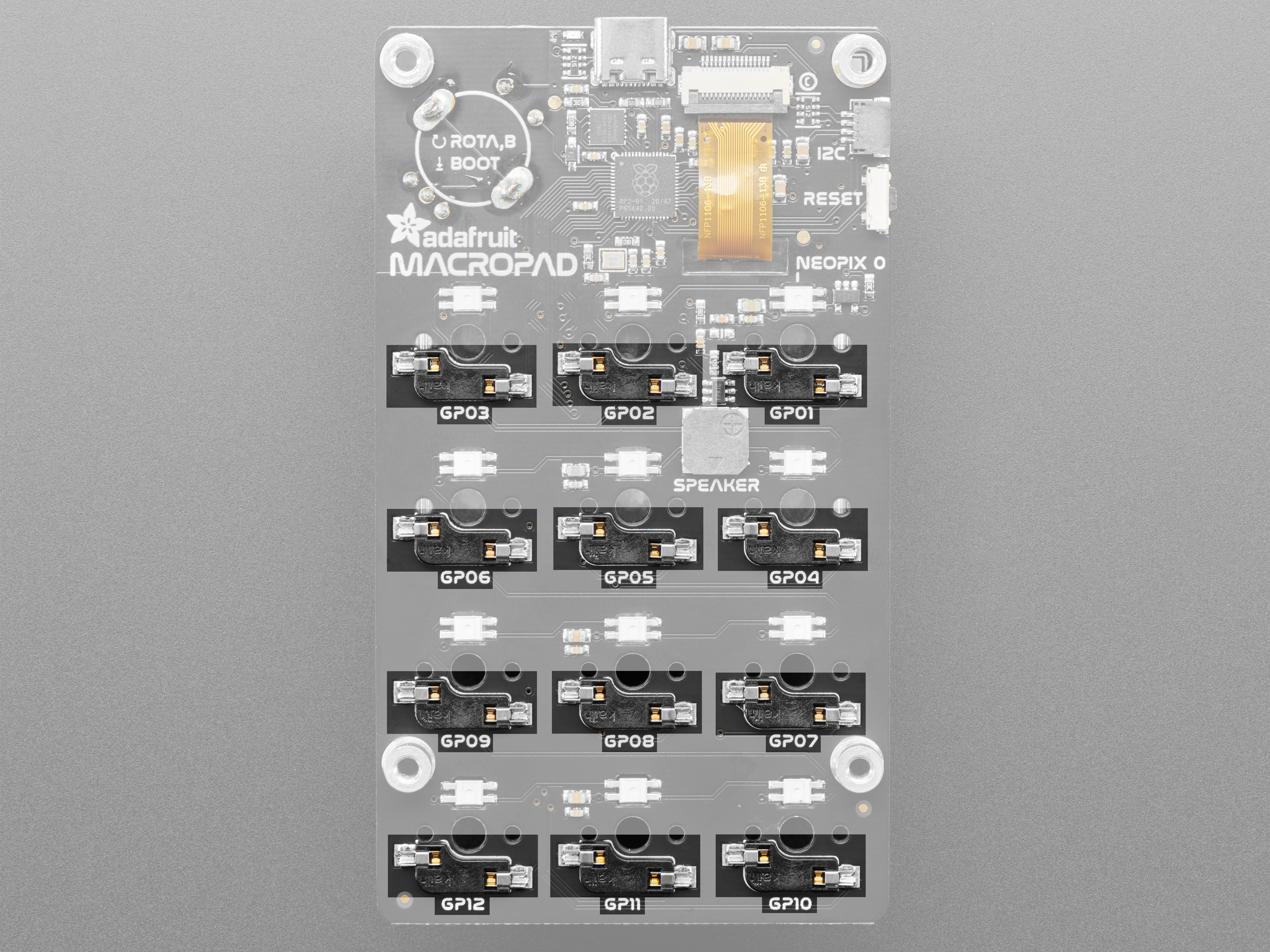 adafruit_products_MacroPad_pinouts_keyswitch_sockets_back.jpg