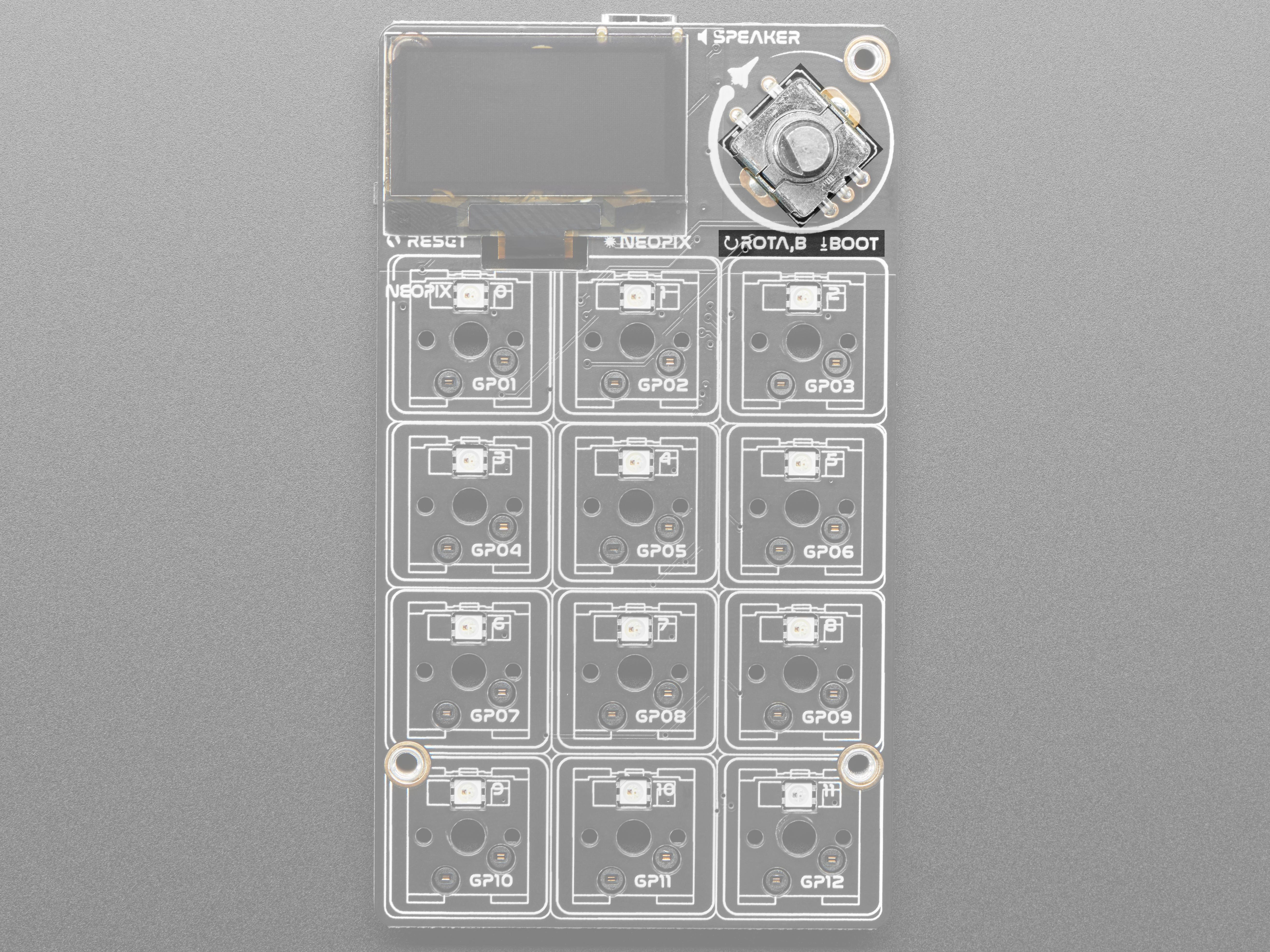 adafruit_products_MacroPad_pinouts_rotary_encoder_boot.jpg