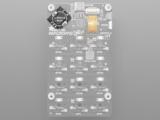 adafruit_products_MacroPad_pinouts_rotary_encoder_boot_back.jpg