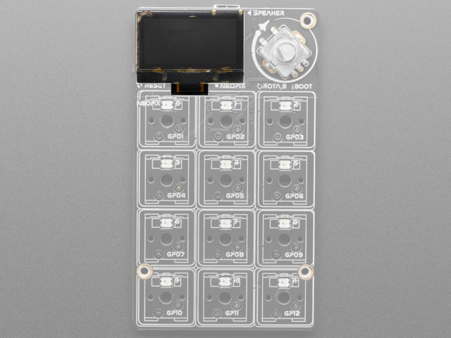 adafruit_products_MacroPad_pinouts_display.jpg