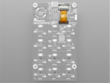 adafruit_products_MacroPad_pinouts_display_connector.jpg